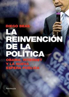 Diego Beas -